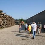 Formation Bois énergie juillet 2015 (2)