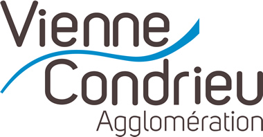 Vienne Condrieu Agglomeration