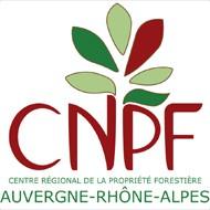 Centre Régional de la Propriété Forestière Auvergne-Rhône-Alpes